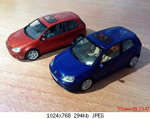 2009_1/colobox_vw_golf_5_schuco_01.jpg