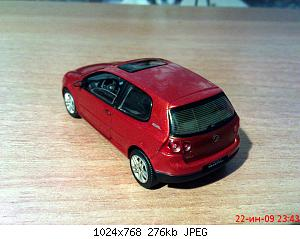 2009_1/colobox_vw_golf_goal_04.jpg