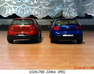 2009_1/colobox_vw_golf_5_schuco_03.jpg