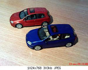 2009_1/colobox_vw_golf_5_schuco_02.jpg