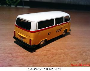 2009_1/colobox_vw_t2_taxi_02.jpg