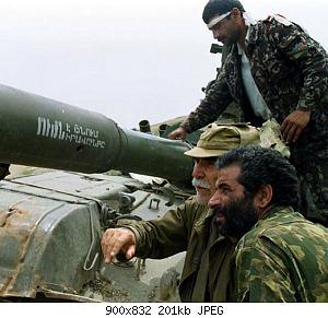 Нажмите на изображение для увеличения Название: захв арм танк.jpg Просмотров: 0 Размер:201.3 Кб ID:1203698