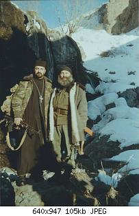 Нажмите на изображение для увеличения Название: Karabakh06.jpg Просмотров: 1 Размер:105.0 Кб ID:1203700