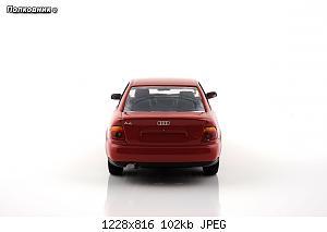 Нажмите на изображение для увеличения Название: DSC09750 копия.jpg Просмотров: 2 Размер:102.0 Кб ID:1228044