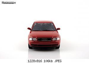 Нажмите на изображение для увеличения Название: DSC09758 копия.jpg Просмотров: 0 Размер:105.6 Кб ID:1228048