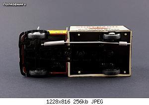 Нажмите на изображение для увеличения Название: DSC09870 копия.jpg Просмотров: 1 Размер:256.0 Кб ID:1228430