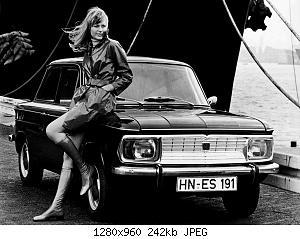 Нажмите на изображение для увеличения Название: monochrome-car-vehicle-sports-car-Vintage-car-Sedan-1967-netcarshow-netcar-car-images-car-photo-.jpg Просмотров: 1 Размер:242.0 Кб ID:1229670