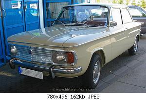 Нажмите на изображение для увеличения Название: 1967-1200-2b.jpg Просмотров: 0 Размер:161.6 Кб ID:1229671