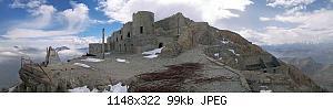 Нажмите на изображение для увеличения Название: tutta.jpg Просмотров: 3 Размер:99.3 Кб ID:1154767