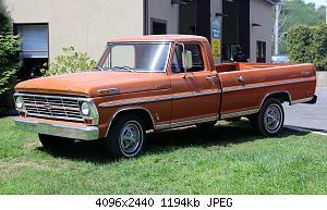 Нажмите на изображение для увеличения Название: 1969.jpg Просмотров: 0 Размер:1.17 Мб ID:1155020