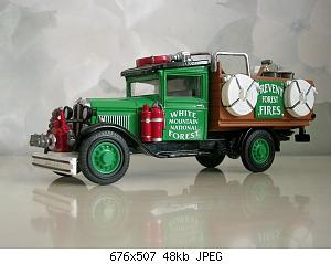 redjeek YYM35190     Ford Model AA Forest Service.JPG