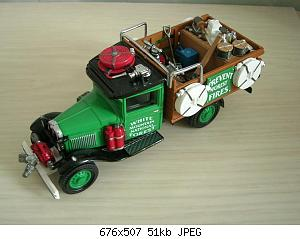redjeek YYM35190     Ford Model AA Forest Service 1.JPG