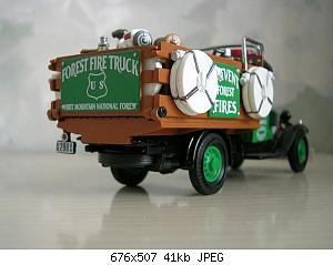redjeek YYM35190     Ford Model AA Forest Service 4.JPG