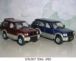 redjeek Minichamps.JPG