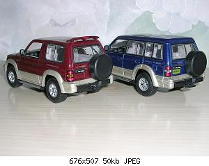 redjeek Minichamps 1.JPG