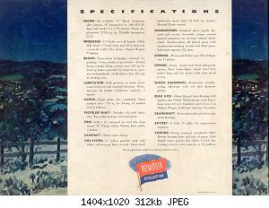 Нажмите на изображение для увеличения Название: 1946 Plymouth-16.jpg Просмотров: 2 Размер:312.4 Кб ID:1005875