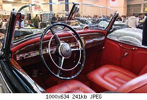 Нажмите на изображение для увеличения Название: 1938-855-spezial-roadster-19.jpg Просмотров: 0 Размер:197.3 Кб ID:948529