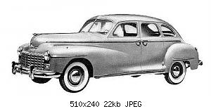 Нажмите на изображение для увеличения Название: 4-door Sedan.JPG Просмотров: 3 Размер:21.8 Кб ID:1006601