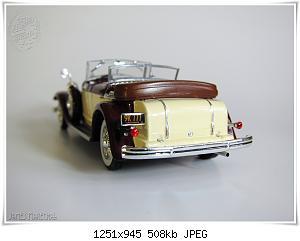 Нажмите на изображение для увеличения Название: Chrysler Imperial LeBaron (4) IA.jpg Просмотров: 1 Размер:507.7 Кб ID:1140004