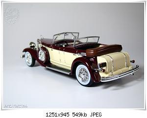 Нажмите на изображение для увеличения Название: Chrysler Imperial LeBaron (5) IA.jpg Просмотров: 4 Размер:548.6 Кб ID:1140005