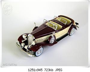 Нажмите на изображение для увеличения Название: Chrysler Imperial LeBaron (7) IA.jpg Просмотров: 2 Размер:723.1 Кб ID:1140007