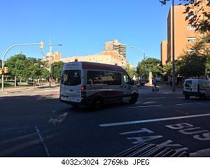 Нажмите на изображение для увеличения Название: глп (2).JPG Просмотров: 1 Размер:2.70 Мб ID:1140696