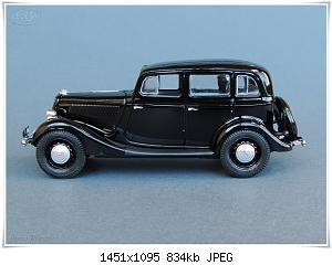 Нажмите на изображение для увеличения Название: ГАЗ-М1 (3) DA.JPG Просмотров: 2 Размер:834.1 Кб ID:1142144