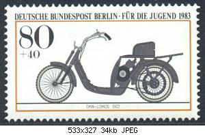 2006_2/audi_philately_-_germany_berlin_1983_-_1922_dkw-lomos_mc.jpg