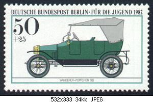 2006_2/audi_philately_-_germany_berlin_1982_wanderer_puppchen.jpg