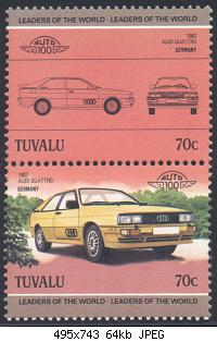 2006_2/audi_philately_-_tuvalu_1985_-_1982_audi_quattro.jpg