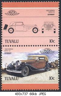 2006_2/audi_philately_-_tuvalu_1985_-_1936_horch_670_v12.jpg