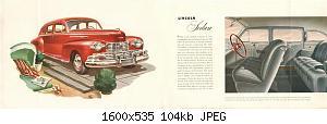 Нажмите на изображение для увеличения Название: 1946 Lincoln and Continental-04-05.jpg Просмотров: 2 Размер:103.5 Кб ID:1014260