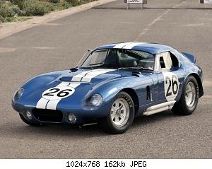 1964-65 Shelby Cobra Daytona Coupe   20140904-6.jpg