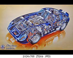 1964-65 Shelby Cobra Daytona Coupe   20140904-8.jpg