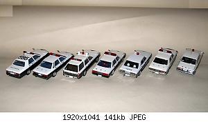 Нажмите на изображение для увеличения Название: Colobox_Nissan_Cedric_Police~02.JPG Просмотров: 5 Размер:141.1 Кб ID:1216572