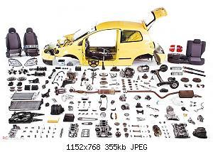 Нажмите на изображение для увеличения Название: VW-Fox-1152x768-807f3a378e2dbfe0.jpg Просмотров: 1 Размер:354.7 Кб ID:1175060