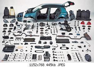Нажмите на изображение для увеличения Название: VW-Golf-V-1152x768-368139ce7d55b32f.jpg Просмотров: 1 Размер:445.1 Кб ID:1175061