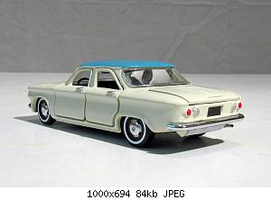 2009_1/1960_chevrolet_corvair_500_4_dr_sedan__03_.jpg