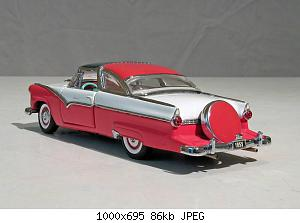 2009_1/1955_ford_fairlane_skyliner_crown_victoria__02__03_.jpg