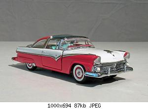 2009_1/1955_ford_fairlane_skyliner_crown_victoria__02__01_.jpg