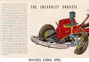Нажмите на изображение для увеличения Название: 1948 Chevrolet-12.jpg Просмотров: 0 Размер:139.3 Кб ID:1033698