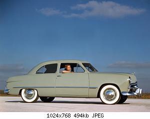 Нажмите на изображение для увеличения Название: autowp.ru_ford_custom_tudor_sedan_2.jpeg Просмотров: 1 Размер:493.8 Кб ID:1072260