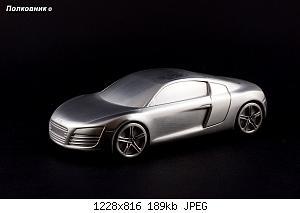 Нажмите на изображение для увеличения Название: DSC09000 копия.jpg Просмотров: 3 Размер:189.4 Кб ID:1218215