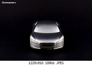 Нажмите на изображение для увеличения Название: DSC09018 копия.jpg Просмотров: 0 Размер:187.9 Кб ID:1218222