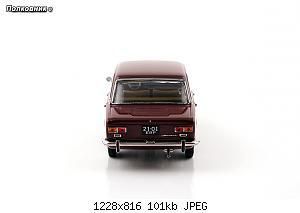 Нажмите на изображение для увеличения Название: DSC09304 копия.jpg Просмотров: 1 Размер:101.3 Кб ID:1218590