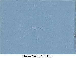 Нажмите на изображение для увеличения Название: Morgan Plus 4 Brochure 1950 EN (9).jpg Просмотров: 0 Размер:180.4 Кб ID:1219089