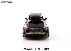 Нажмите на изображение для увеличения Название: DSC09222 копия.jpg Просмотров: 1 Размер:125.7 Кб ID:1219205