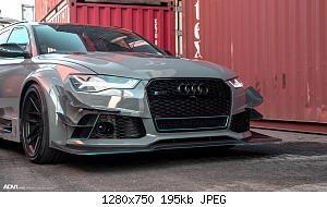 Нажмите на изображение для увеличения Название: Audi-RS6-Avant-5-2.jpg Просмотров: 0 Размер:194.6 Кб ID:1219212