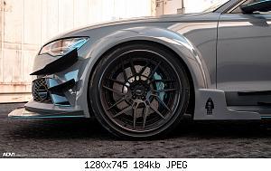 Нажмите на изображение для увеличения Название: Audi-RS6-Avant-8-1.jpg Просмотров: 0 Размер:183.9 Кб ID:1219213