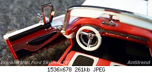 Franklin Mint Ford Skyliner 1959 5.jpg